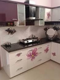 kitchen furniture designs. Furniture Designer Kitchen Design Ideas Green And White Sunmica Colours Catalogue Designs I
