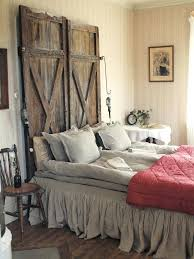 diy wooden headboard designs inexpensive and insanely smart headboard ideas for your bedroom design diy wood