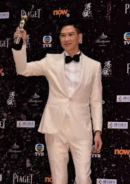 piaget sponsors rd hong kong film awards luxury insider piaget sponsors 33rd hong kong film awards 3 nick cheung