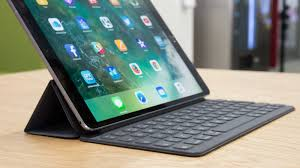 best tablets 2018