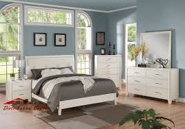 Houston Bedroom Furniture Bedroom Sets Houston Texas Best Bedroom Ideas 2017