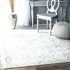 10x14 rug x area rugs area rugs modern medallion trellis silver rug 9 x ping the 10x14 rug