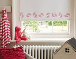 blackout blinds for baby room. Blackout Blinds Baby Room #7 Nursery Window Or Blind . For S