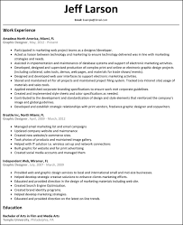 Mit Resume Physical Therapy Aide Resume Cover Letter 12
