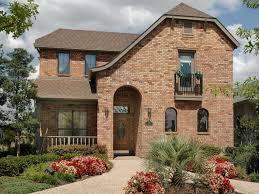 Home Exterior Design Ideas Siding Cool Design Ideas