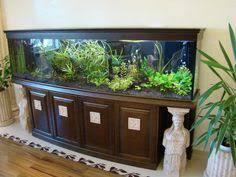 furniture for fish tank. 14+ Splendid DIY Aquarium Furniture Ideas To Beautify Your Home Furniture For Fish Tank