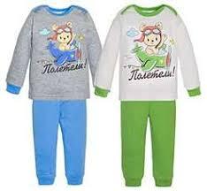 Текстиль оптом, интернет-магазин домашнего текстиля от ...