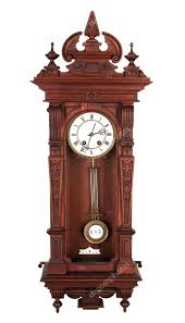 antique wall clocks with pendulum antique wall clock with a pendulum in a carved wooden housing antique wall clocks with pendulum