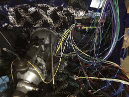 tr4 wiring diagram mini cooper wiring diagram \u2022 apoint co Sony Cdx Gt5 10 Wiring wiring harness and diagram tr4 & tr4a forum triumph experience tr4 wiring diagram tr4 wiring diagram sony cdx gt510 wiring instructions