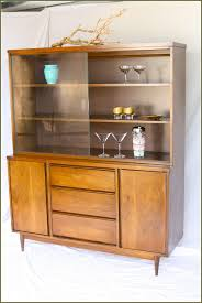 Living Room China Cabinet Dining Room Modern China Cabinets And Hutches With Glass Sliding