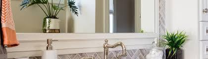 Bathroom Remodeling Bethesda Md New Design Inspiration