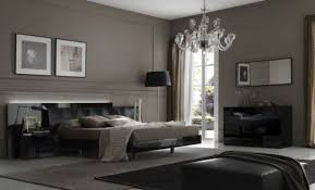 victorian bedroom furniture ideas victorian bedroom. Victorian Decor Bedroom Furniture Ideas I