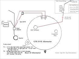 gm 3 wire alternator resistor 1 wiring diagram how to a gm alternator wiring diagram gm alternator wiring schematic three wire diagram great 3 contemporary electrical gm alternator wiring resistor 3 wire diagram