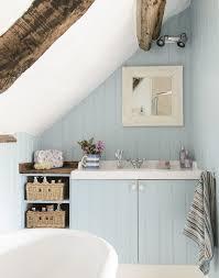 Home Design Brick House Color Schemes  House Color Schemes Country Bathroom Color Schemes
