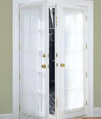 front door curtain panelDoor Panel Curtains Door Panel Covers Front Door Panel Curtains