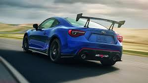 2018 subaru nz. exellent subaru that means sadly no monster turbochargers and bonkers power numbers  both  things we know subaru can do well but instead stituned front rear sachs  inside 2018 subaru nz e