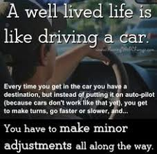 Car Quotes on Pinterest | Cars, Crazy Cars and Race Cars