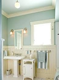Cottage Bathroom Ideas Rustic Cottage Bathrooms Country Cottage New Bathrooms Idea