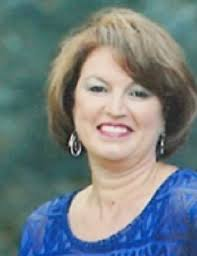 Cathy Faye Finley Obituary - Tompkinsville, Kentucky , Anderson ...