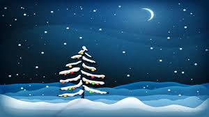 Christmas Images Free Download 7038685