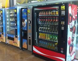 Vending Machine Credit Card Processing Adorable Credit Card And Cashless Solution For Vending Machines Other Devices