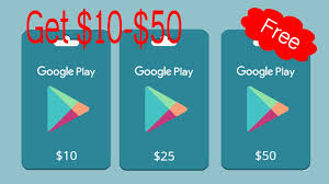 how to get free google play gift card free google play codes hack gift cards codes working