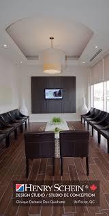 Henry Schein Canada - Dental Office Design by Schein - Gallery - Waiting  room chandelier,