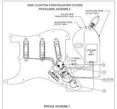 need 50ka 250ka pot anybody fender stratocaster guitar forum midboost diagram1 jpg
