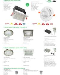 track lighting without wiring. Track Lighting Without Wiring G