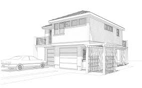 Modern home architecture sketches Beginner Es Rough Architectural Es Modern Architectural House Architecture Houses My Site Ruleoflawsrilankaorg Is Great Content Sketches Rough Architectural Sketches Modern Architectural House