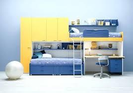 ikea childrens bedroom furniture. Ikea Childrens Bedroom Furniture Sets Funny And Cozy Kids  Decoration Trofast Ikea Childrens Bedroom Furniture S