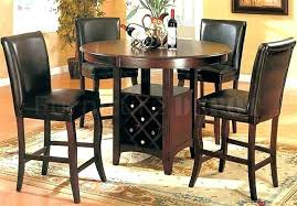 wine rack dining table. Fine Dining Wine Themed Dining Room Ideas Rack Table With  New Image Of Decor In  On R