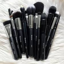 check it out mac makeup kit south africa