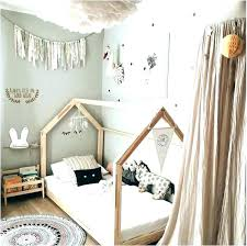 cute toddler beds for girls bedroom ideas photo 9 girl bedding sets