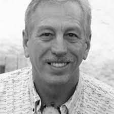 Kenneth Wallace (Kenny) Ford | Obituaries | missoulian.com