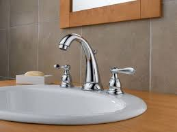 shower heads tub faucet bathtub faucet delta sinks delta bathroom faucet repair one handle delta bathroom faucet