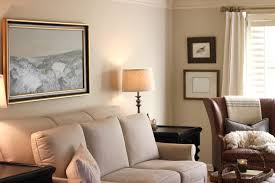 Light Paint Colors For Living Room Seattle Interior Painters Ideas Us House And Home Real Estate
