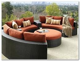 carls patio furniture boca] 100 images carls patio furniture