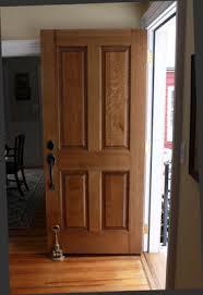 exterior wood door stain reviews. d103 exterior wood door stain reviews