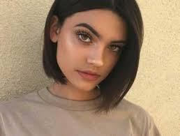 20 short hairstyles for fine straight hair