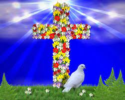 Beautiful Jesus Wallpaper posted by ...