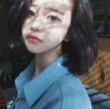 Original Jpg 1080 1075 People Reference Pinterest Ulzzang