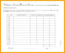 Sample Donation Pledge Form Daily Medical Forms Free Walk A