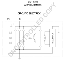 ronk phase converter wiring diagram images ronk rotoverter arco alternator wiring diagram 1965 mustang gas gauge wiring diagram 4