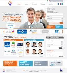 Free Job Portals To Search Resumes In India job portals Tolgjcmanagementco 71