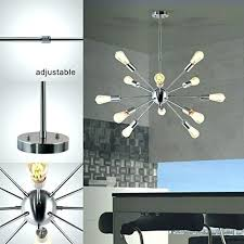 designer lighting melbourne chandeliers modern pendant chandelier sputnik chandelier lights modern pendant lighting brushed nickel industrial