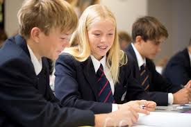 College Year Year 9 Admissions Eastbourne College
