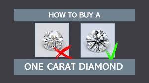 Flawless Diamond Price Chart 1 Carat Diamond Ring The Expert Buying Guide The Diamond Pro