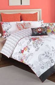 small size of barbara barry poetical duvet cover set bedroom decorating idea paint a wall a
