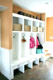 foyer furniture for storage. Foyer Furniture With Storage Entryway Wall Shoe Solutions Entry Way Bench . For U